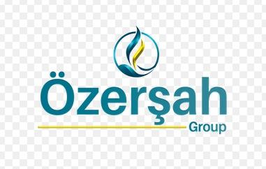 ÖZERŞAH